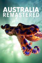 Watch Movie Australia Remastered - Season 1