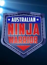 Watch Movie Australian Ninja Warrior - Season 4