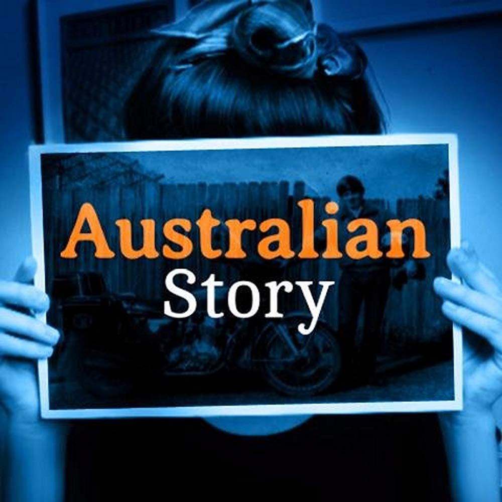 Watch Movie Australian Story - Season 21
