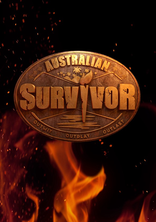 Watch Movie Australian Survivor - Season 4