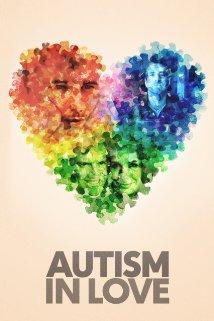 Watch Movie Autism in Love
