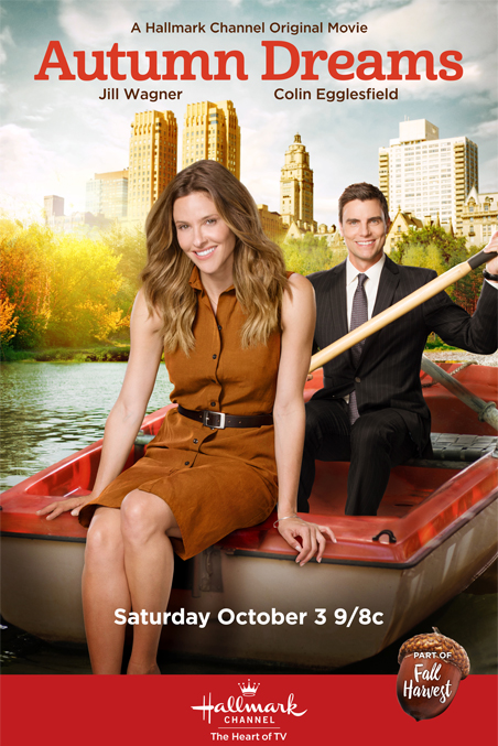 Watch Movie Autumn Dreams