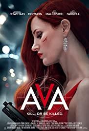 Watch Movie Ava