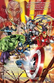 Watch Movie Avengers Ultron - Season 4