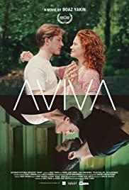 Watch Movie Aviva
