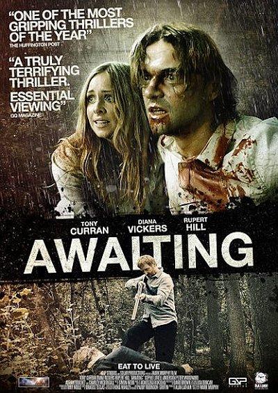 Watch Movie Awaiting