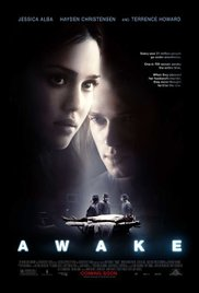 Watch Movie Awake