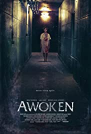 Watch Movie Awoken