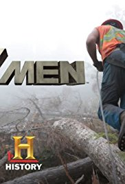 Watch Movie Ax Men
