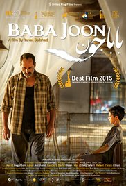 Watch Movie Baba Joon