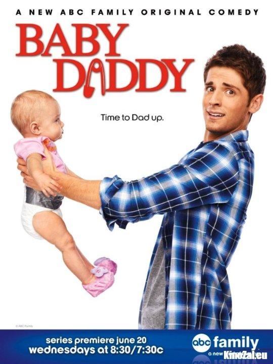 Watch Movie Baby Daddy - Season 3