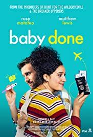 Watch Movie Baby Done