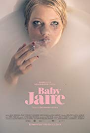 Watch Movie Baby Jane
