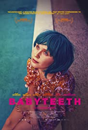 Watch Movie Babyteeth