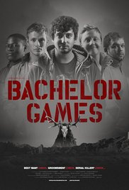Watch Movie Bachelor Games
