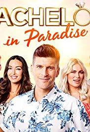 Watch Movie Bachelor in Paradise Australia - Season 2