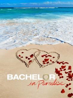 Watch Movie Bachelor in Paradise Australia - Season 3