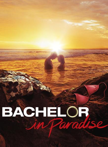 Watch Movie Bachelor in Paradise - Season 3