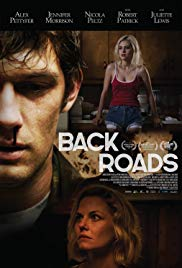 Watch Movie Back Roads