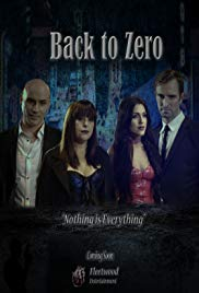 Watch Movie Back to Zero