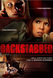 Watch Movie Backstabbed
