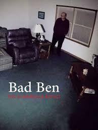 Watch Movie Bad Ben The Mandela Effect