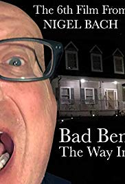 Watch Movie Bad Ben: The Way In