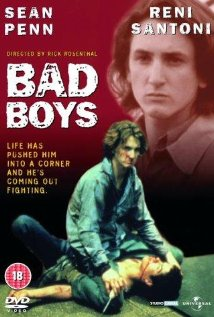 Watch Movie Bad Boys (1983)