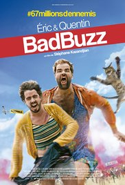 Watch Movie Bad Buzz