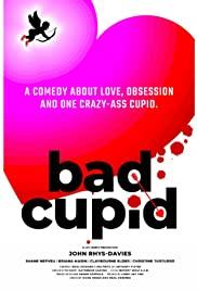 Watch Movie Bad Cupid