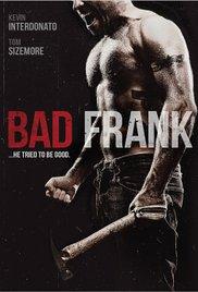 Watch Movie Bad Frank