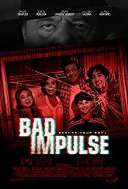 Watch Movie Bad Impulse