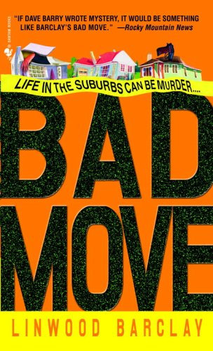 Watch Movie Bad Move - Season 01