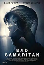 Watch Movie Bad Samarita