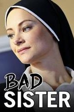 Watch Movie Bad Sister