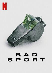 Watch Movie Bad Sport - Season 1
