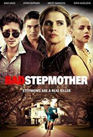 Watch Movie Bad Stepmother