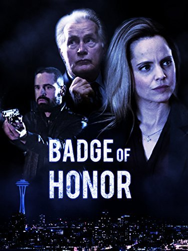 Watch Movie Badge of Honor