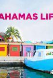 Watch Movie Bahamas Life - Season 1