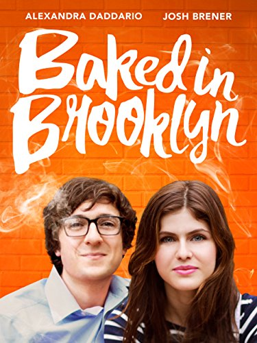 Watch Movie Baked in Brooklyn