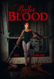 Watch Movie Ballet of Blood