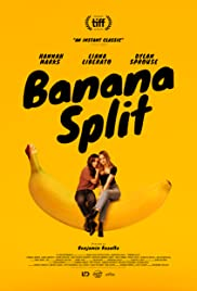Watch Movie Banana Split