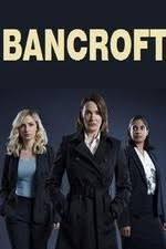 Watch Movie Bancroft - Season 1