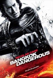 Watch Movie Bangkok Dangerous