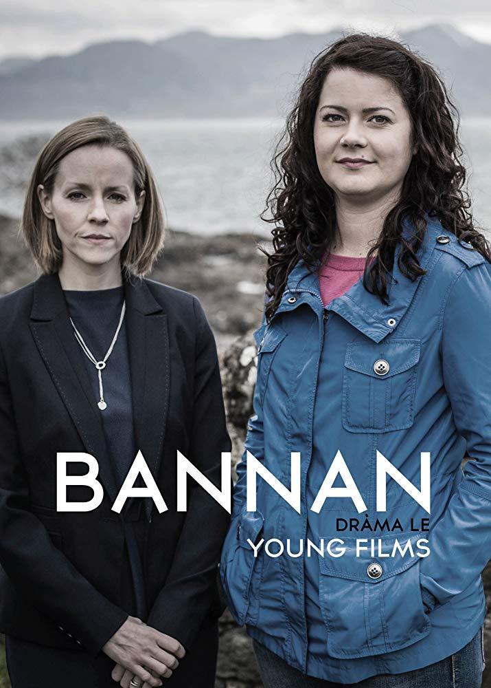 Watch Movie Bannan - Season 5