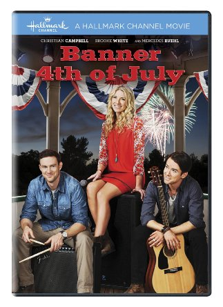 Watch Movie Banner 4th of July