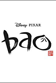 Watch Movie Bao
