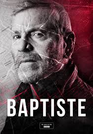 Watch Movie Baptiste - Season 2