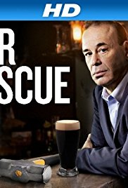 Watch Movie Bar Rescue - Season 2