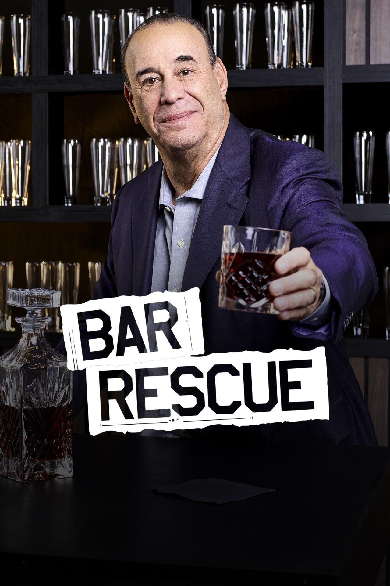 Watch Movie Bar Rescue - Season 6
